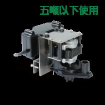 崁入式冷氣專用排水器-崁入式排水器